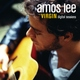 Amos Lee - Colors (Virgin Digital Sessions)
