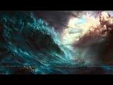 Most Epic DnB - Exist Strategy - Autumn Breeze (Haich Remix)