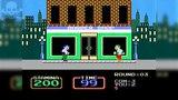 [Famiclone-50HZ]LA17 Urban Champion - Gameplay