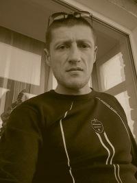 Пётр Афанасьев, 5 октября 1982, Самара, id181350541