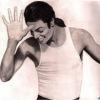 Майкл Джексон- ЖИВ!!!