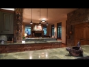 Magnificent Cabin in the Woods in Aspen, Colorado - Sothebys International Real
