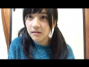 2017/11/02 19:40 @ SHOWROOM 3rd Draft Entry No.082 (Yamasaki Amiru)