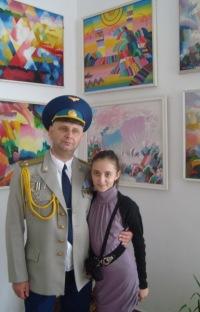 Олександр Бондаренко, 15 июля 1971, Винница, id169247416