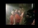 Дід Муп ft. Дід Доєд — Ця дівчина моя