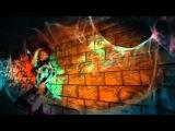 Nikki Jamal Crush on You Official Video