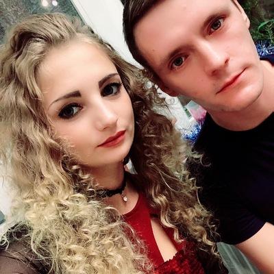 Леся Юрьевна