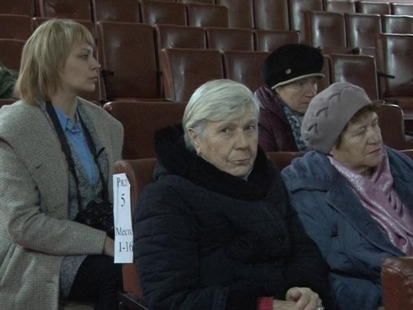 Герои Грузинского подкопа. Бои за плацдарм. События и люди