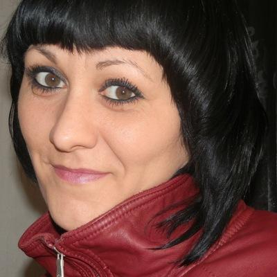 Ирина Екшикеева, 29 июля 1972, Красноярск, id187591425