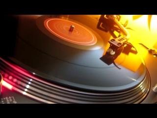 История звукозаписи. Механическая звукозапись (фонограф, граммофон, патефон)