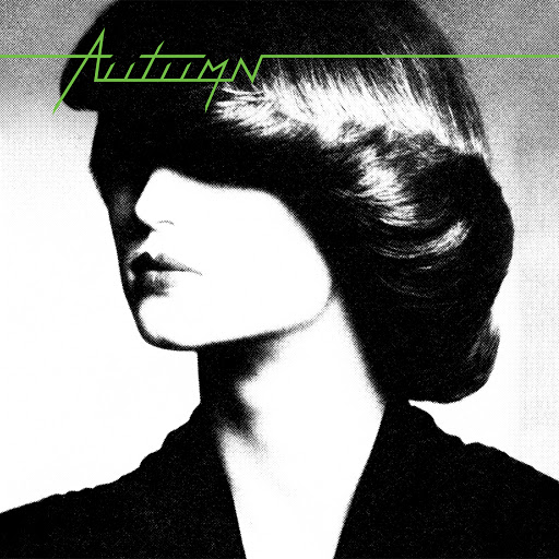 Autumn альбом Synthesize
