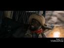 Отрывок из фильма Джуманджи 2 John Newman Love Me Again