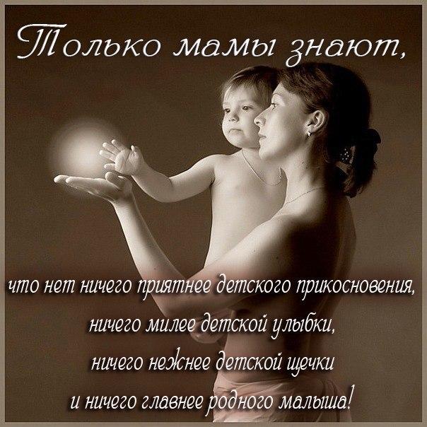 http://cs323723.vk.me/v323723746/4634/cILlApqjzT0.jpg