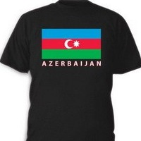 Азербайджанцы-интернет-магазин(Футболки,одежда) | ВКонтакте