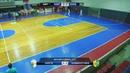 Highlights | Енергія 5-4 Кардинал-Рівне | 1/4 Фіналу Кубок Ліги 2018/2019