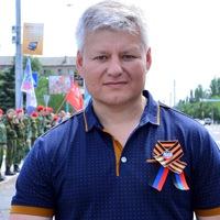 Sarmat Gorlovka