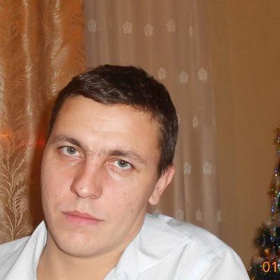 Геннадий Агапов, 6 апреля , Красноярск, id182782337