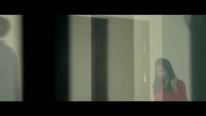Dilozorim (ozbek film) 2018HD UzbekKliplarHD Dilozorim