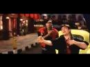 индийски клип страсть  клип от золотой 3