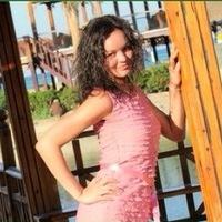Tatiana Bagatyrova, 8 мая , Москва, id175129180