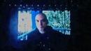 Phil Anselmo Speaks At Vinnie Paul Memorial | Rock Feed