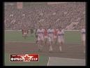 1974 Динамо (Киев) - Заря (Луганск) 3-0 Кубок СССР по футболу. Финал, обзор 4