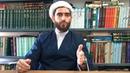 Ничего нового вероломство и неадекватность. Абу Шуайб и его учение.