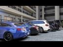 MERCEDES BENZ MEET IN LOS SANTOS | AMG CLASSIC FEST | GTA V