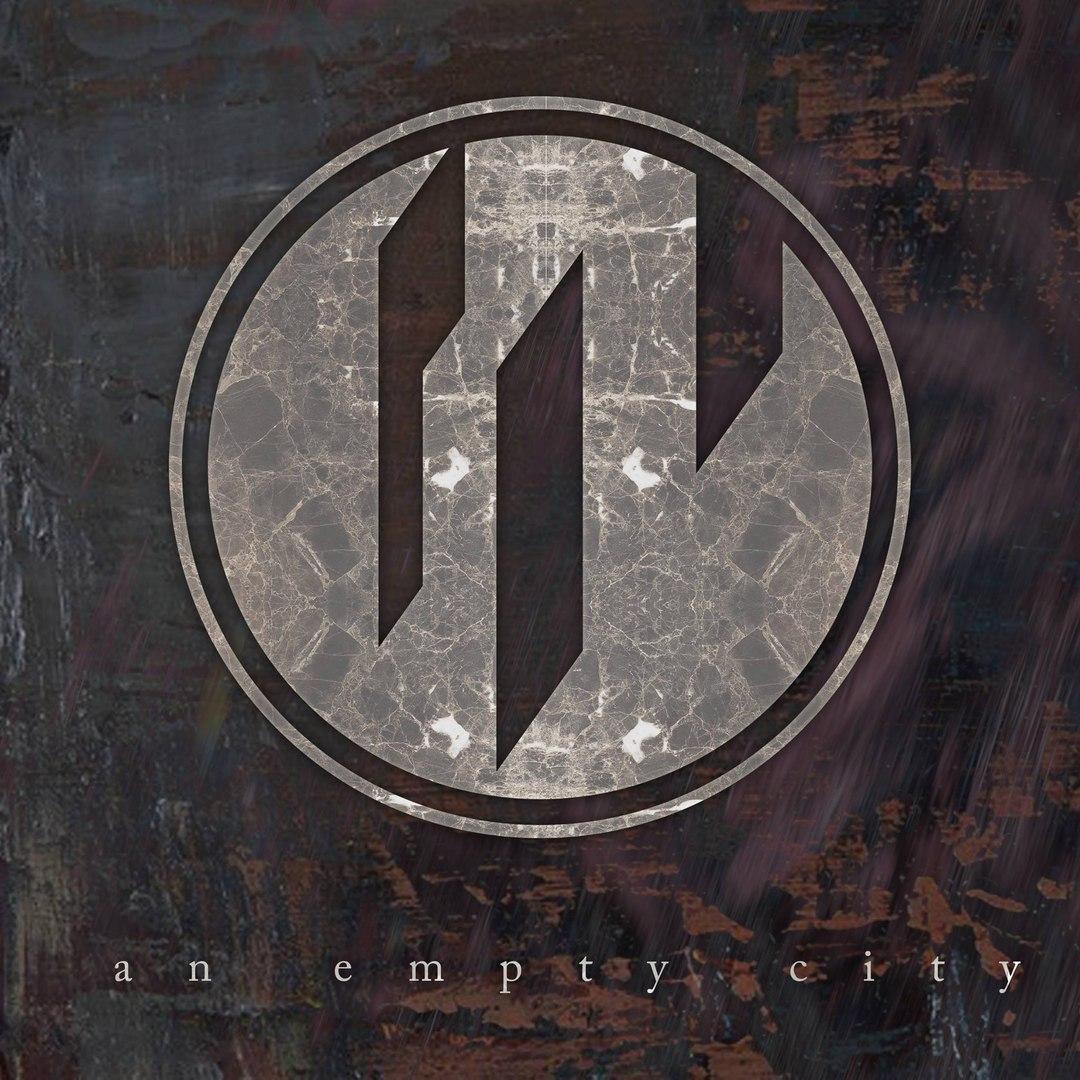 An Empty City - An Empty City (EP) (2016)