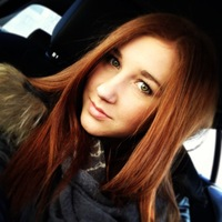 Mazepina Arina