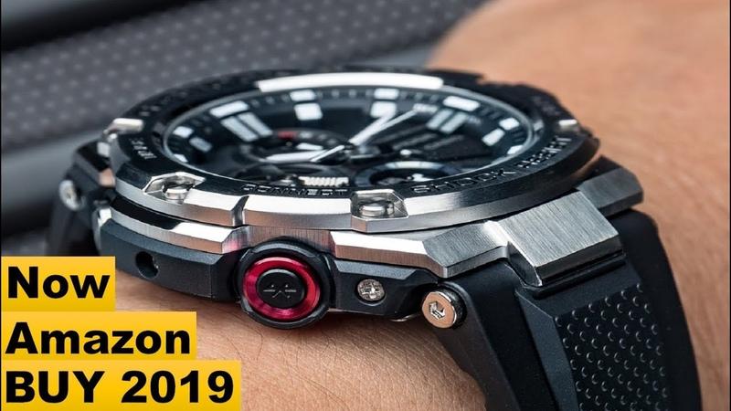 Top 7 Best Watches Under $500 Buy 2019