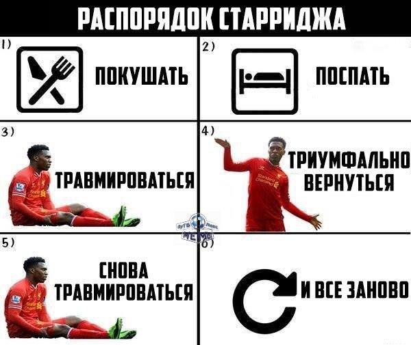 Мемы хабиб 8