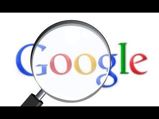 Видео Урок Как Добавлять Сайты В Закладки В  Google Chrome #timohamc88