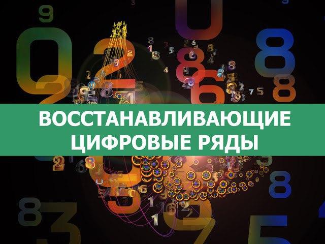 https://pp.userapi.com/c543105/v543105769/3625c/1DeLgtrk_DE.jpg