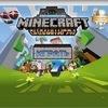 Майнкрафт 3д играть онлайн