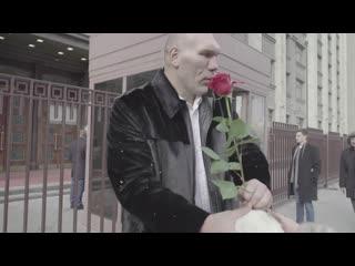Депутаты от «Единой России» поздравляют женщин с 8 Марта