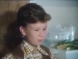 Малыш и Карлсон, который живет на крыше (1971). Телеспектакль Золотая коллекция.mp4
