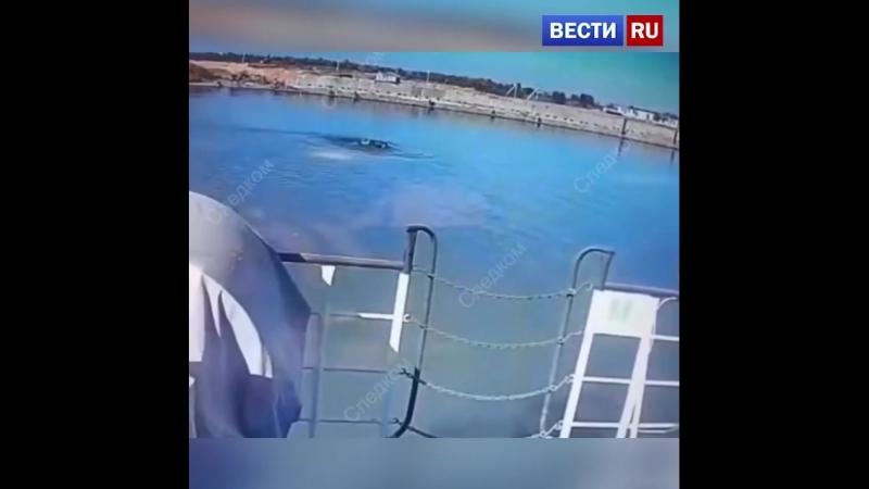 Пьяные утонули на Дону. 14 октября. (720p).mp4