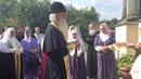 В Новозыбкове возрождается храм