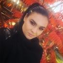 Елена Грицкив фото #25