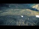 Brendan Weinstein -Wingsuit Flying in Zermatt.