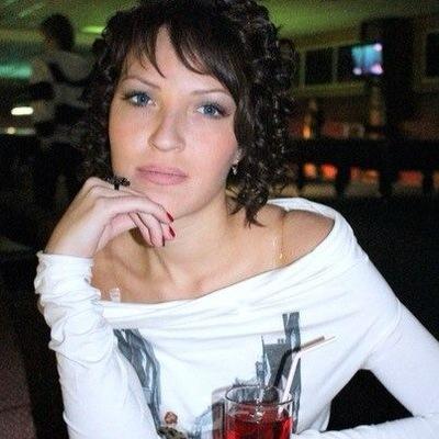 Лера Баглаенко