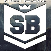 StreetBalance