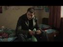 Сериал Ментовские войны 7 сезон 2013 год 16 серия. Александр Устюгов в роли Р.Г.Шилова. Шилов, джексон, Арнаутов.