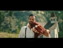 New Punjabi Sad Song 2018 AKHIAN Official Video Happy Raikoti ft Navpreet Banga