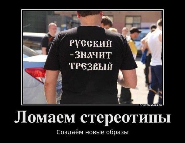 http://cs407525.userapi.com/v407525391/3d50/3fhkKkfW4tk.jpg