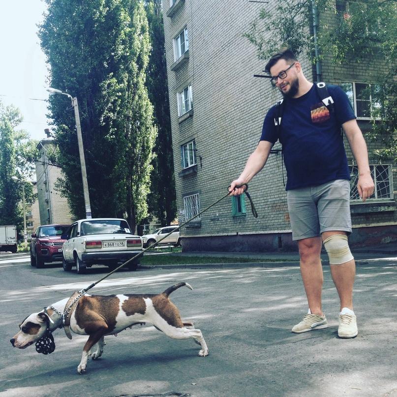 Илья Саввин   Липецк