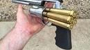 Die 7 stärksten Pistolen ALLER ZEITEN