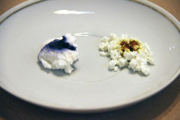 Что будет если добавить сливочное масло в рис