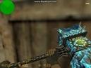 Сборка зомби сервера кс 1 6 ! 2